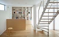 006-house-yuji-kimura-design