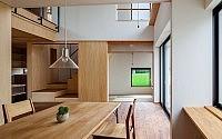 006-houseym-fumihito-ohashi-architecture-studio