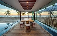 006-iniala-beach-house-acero