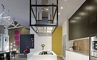 006-loft-esn-ippolito-fleitz-group-identity-architects