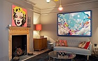 006-london-residence-godrich-interiors