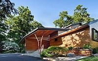 006-mamaroneck-residence-stephen-moser-architect