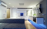 006-modern-apartment-rules-architekti