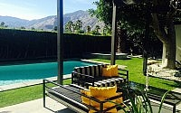 006-park-residence-palm-springs