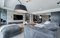 006-tai-home-comodo-interior-furniture-design