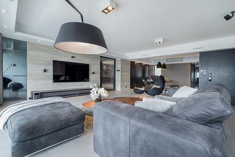 tai wai homecomodo interior & furniture design | homeadore