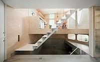 006-tsubomi-house-flat-house
