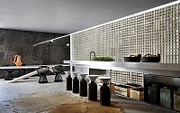 006-villa-deca-guilherme-torres