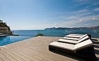 006-waterfront-designer-villa-mallorca