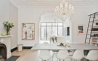 007-9th-hudson-residence-jensen-vasil-architect