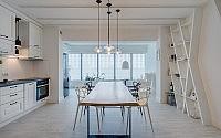 007-apartment-bucharest-love-colours-studio
