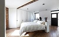 007-archer-street-apartment