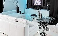007-begovaya-residence-by-geometrix-design