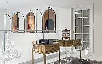 007-bond-street-apartment-james-dixon-architect
