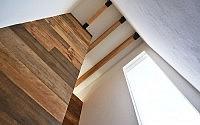 007-casa-att-dionne-arquitectos