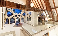 007-church-conversion-gianna-camilotti-interiors