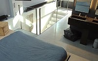 007-contemporary-loft-kjbi-deco