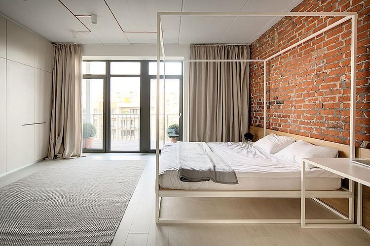 007-cozy-apartment-kiev-2b-group   HomeAdore