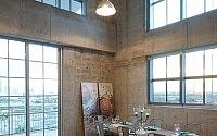007-filling-station-loft-danna-interiors