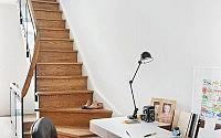 007-fournier-street-home-pascoe-interiors