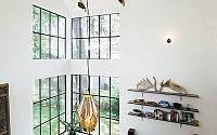 007-garden-st-residence-pavonetti-office-design