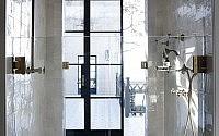 007-harbour-front-residence-hess-hoen