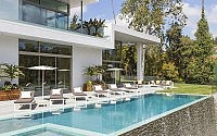 007-holmby-hills-residence-quinn-architects