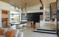 007-home-401-kevin-howard-architects