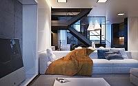 007-house-igor-sirotov-architect