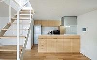 007-house-yuji-kimura-design