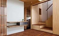 007-houseym-fumihito-ohashi-architecture-studio