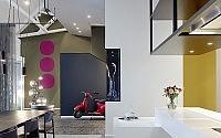 007-loft-esn-ippolito-fleitz-group-identity-architects