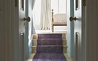 007-london-residence-godrich-interiors