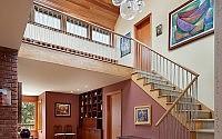 007-mamaroneck-residence-stephen-moser-architect