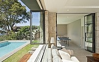007-middle-harbour-house-richard-cole-architecture