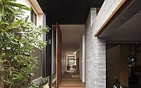 007-plywood-house-ii-andrew-burges-architects