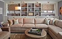 007-san-francisco-residence-wynne-taylor-ford