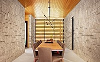 007-ski-shores-lakehouse-stuart-sampley-architect