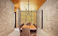 007-ski-shores-lakehouse-stuart-sampley-architect