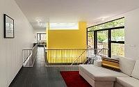 007-staceyturley-residence-kariouk-associates