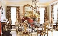 007-tudor-residence-mary-anne-smiley-interiors