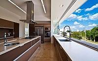 007-urban-residence-marcelo-sodr