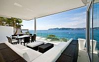 007-waterfront-designer-villa-mallorca
