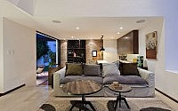008-casa-att-dionne-arquitectos