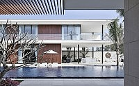 008-chenglu-residence-gad