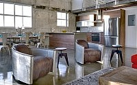 008-filling-station-loft-danna-interiors