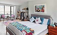 008-fournier-street-home-pascoe-interiors