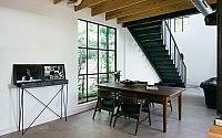 008-garden-st-residence-pavonetti-office-design