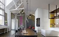 008-loft-esn-ippolito-fleitz-group-identity-architects