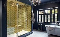 008-london-residence-godrich-interiors